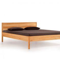 Kinderbett S M1907 Betten für kinder, Kinderbett und