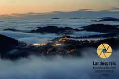 FotoGrafik bruno haneder - Ihr Fotograf & Webdesigner ! Portrait, Mountains, Ps, Nature, Travel, Pictures, Graphics, Pretty Pictures, Communities Unit