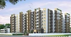 On going project at sarjapur. Contact me to know more about the project - 9739146811