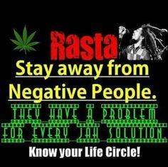 Rastafari Quotes, Jah Rastafari, Bob Marley Art, Bob Marley Quotes, Inspirational Words Of Wisdom, Meaningful Quotes, Soul Quotes, Words Quotes, Reggae Quotes