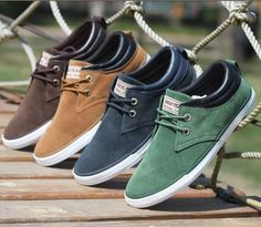 Cheap Men's Fashion Sneakers on Sale at Bargain Price, Buy Quality sneaker shoes men, free shipping cheap shoes, shoes sport shoes from China sneaker shoes men Suppliers at Aliexpress.com:1,Outsole Material:Cow Muscle 2,Heel Type:Flat with 3,Pattern Type:Solid 4,is_customized:Yes 5,Technology:vulcanized shoes