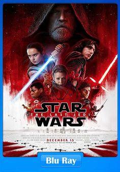 MOVIE100 INDO: MOVIE100 INDO: Star Wars The Last Jedi 2017  | ALL...