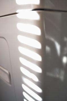 """Atividade- 22 imagens """"Linhas diagonais 2"""" #t052015"""