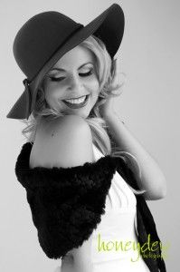 Marilyn Monroe inspired shoot with fur and hat Photographer Sydney, Glamour Photographers, Marilyn Monroe, Photoshoot, Hats, Photography, Fur, Inspired, Style