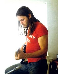 David Gilmour                                                                                                                                                                                 More David Gilmour Pink Floyd, Good Daddy, Classic Rock And Roll, Boys Don't Cry, Best Guitarist, Album Sales, Roger Waters, Progressive Rock, Great Bands