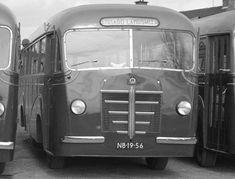 NB-19-56 Kromhout TB-4LK Verheul 1939