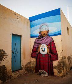 street-art-seth-globepainter-julien-malland-53__880