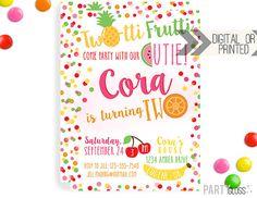 Hey, I found this really awesome Etsy listing at https://www.etsy.com/listing/461465634/tutti-frutti-invitation-digital-or