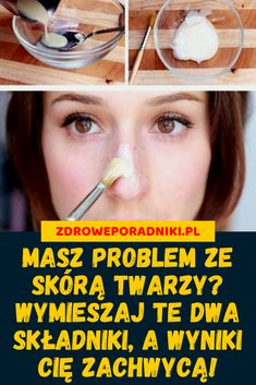 Face Care, Beauty Skin, Wax, Facials, Facial Care, Spa Facial