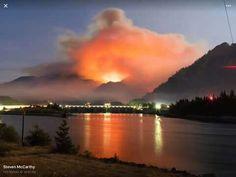 116 Best 2015 Wild Fires images in 2019