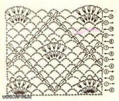ZkNFxFZ7.jpg (400×344)