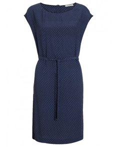 Allium B Eloise dress