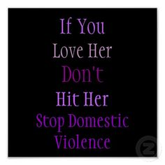 Quotes About Violence Children  The Hidden Victims Of Domestic Violence  Domestic Violence