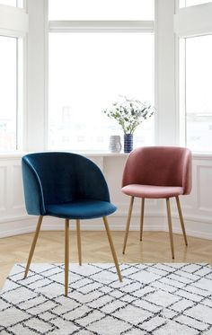 New Interior Collection by Søstrene Grene. Pouffe and chair will be available for sale from 16 March 2017. See all the news: sostrenegrene.com... #grenehome