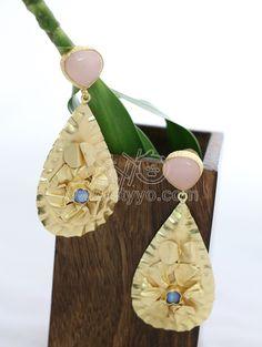 Designer earring for women and girls