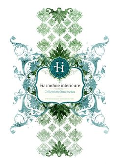 harmonie interieure