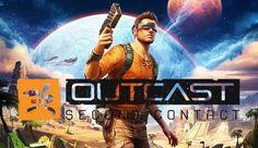 Ecco+il+primo+trailer+di+Outcast+Second+Contact