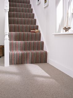 Best 53 Best Stairs Hallway Landing Carpets Images Carpet 400 x 300