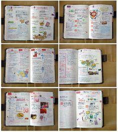 Love her journals