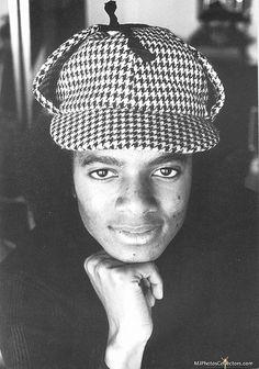1977 - Michael Putland Photoshoot  