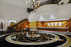 JW Marriott Dubai , hotels in dubai , top hotels