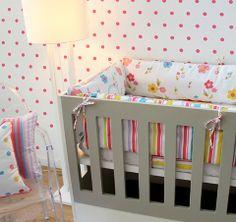 fbc34bd706 70 melhores imagens de quarto de bebe