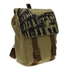 Backpacks/ Rucksacks, Luggage, Luggage & Travel Accessories http://rucksackbackpack.net