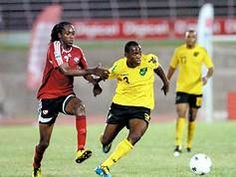 harbour view football club jamaica - Saferbrowser Image Search Results Reggae Boyz, Football Soccer, Jamaica, Image Search, Club, Running, Sports, Hs Sports, Keep Running