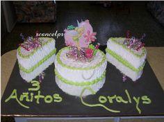 Decoracion De Bizcochos Puerto Rico | Decoracion de bizcocho foam - Page 2