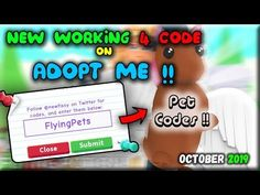 Talk Dirty To Me Roblox Song Id Roblox Robux Star Codes