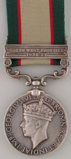 British Medals, British Crown Jewels, Service Medals, British Army, Windsor, Soldiers, 1930s, Muslim, United Kingdom