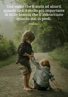 Francesco's media content and analytics Words Quotes, Love Quotes, Inspirational Quotes, Guy Friends, Best Friends, Cogito Ergo Sum, Italian Quotes, My Mood, You Are Awesome