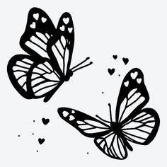 Dainty Tattoos, Dope Tattoos, Pretty Tattoos, Mini Tattoos, Small Tattoos, Anime Tattoos, Tatoos, Halo Tattoo, Diy Tattoo