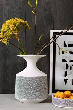 Vase Berge #Kremmerhuset #Interior #Inspiration