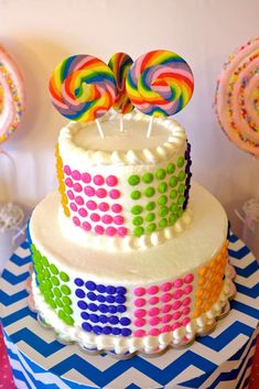 Katy Perry Birthday Party Ideas | Photo 12 of 50 | Catch My Party