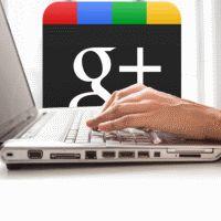 7 Trucos eficaces para aumentar las visitas a tu blog con Google