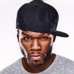 50 Cent Feat. Hayes- Double Up (Video)