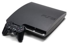 The best game console