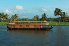 No words can fulfill the splendor and vigor of what you are going to experience on your tour to Kerala.