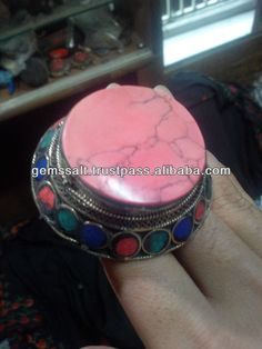 Antiques Kuchi Jewellery,Latest Afghan Kuchi Rings - Buy Kuchi Tribal Jewellery,Afghan Kuchi Tribal,Afghan Kuchi Jewellery Product on Alibab... Spicy Candy, Tribal Jewelry, Antiques, Antiquities, Antique, Old Stuff