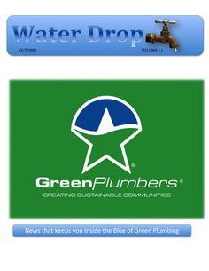 8 Great Calgary Plumbing Contractors Images Plumbing Contractors