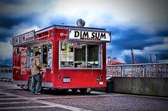 Vancouver Dim Sum