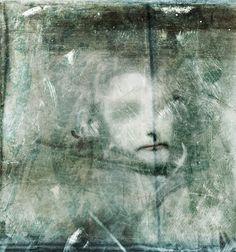 Päivi Hintsanen: Absent 17, 2009