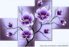 5014721_1triptih_magnoliya-1 (600x413, 128Kb)