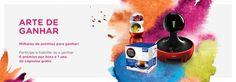 Promoções - Novo Passatempo Dolce Gusto e descontos até 53% +5% - http://parapoupar.com/promocoes-novo-passatempo-dolce-gusto-e-descontos-ate-53-5/