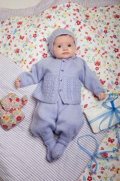 Bilderesultat for hentesett Tulum, Onesies, Clothes, Fashion, Threading, Scale Model, Outfits, Moda, Clothing
