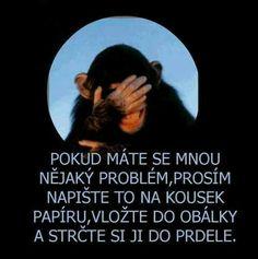 Ked to citas, slap your face again! Funny Memes, Jokes, Sad Stories, Man Humor, Motto, Haha, Writing, Nerf, Facebook
