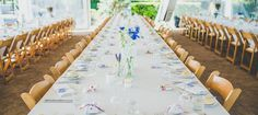 Party Hire Illawarra - Party Furniture Hire Illawarra - South Coast Party Hire - Party Hire Wollongong - Party Furniture Hire Wollongong
