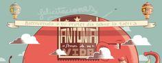 Illustrations by Andres Gomez, via Behance Spongebob, Family Guy, Behance, Illustration, Character, Art, Art Background, Illustrations, Kunst