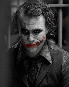 6880fdf5d Joker Dc, Joker Heath, Joker And Harley Quinn, The Joker, Heath Ledger